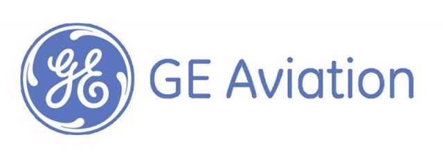 Ge Aviation Zulassung Press